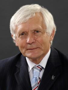 Ing. Jan Slanina