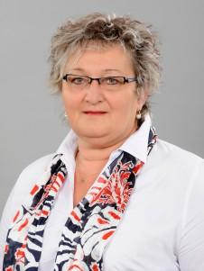 Jaroslava Krejčiříková