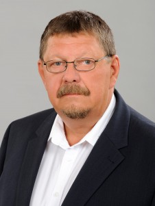 Marek Šindler