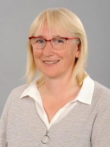 MUDr. Olga Sehnalová, MBA